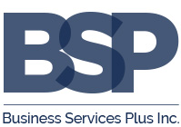 Business Services Plus